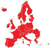Europa - Verein im Verein