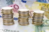 Finanzen und Besitz